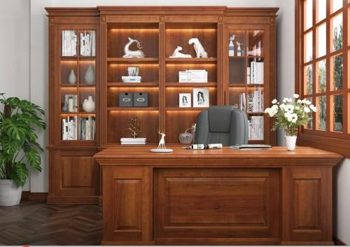 Phòng làm việc khách hàng chú Doanh ( 204 Trần Duy Hưng )