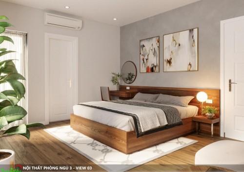 P ngủ 3 homestay ( Nha Trang  )