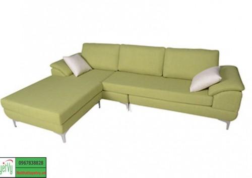 Sofa Nỉ đẹp SFN10