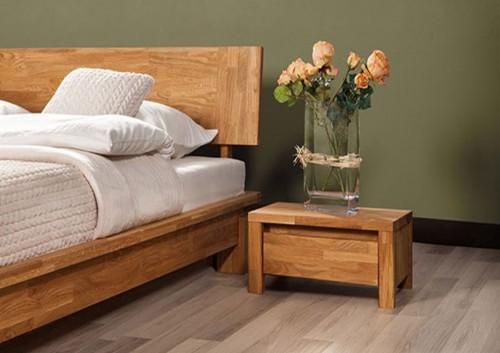 Các mẫu tab đầu giường đẹp cho phòng ngủ hiện đại và tiện dụng