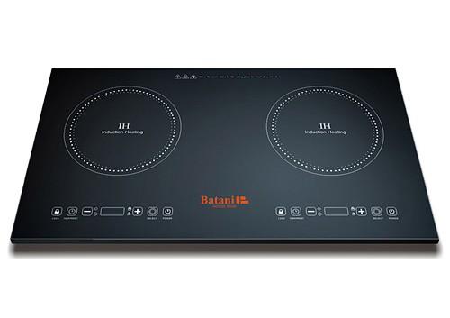 Bếp từ Batani EG-89-TV