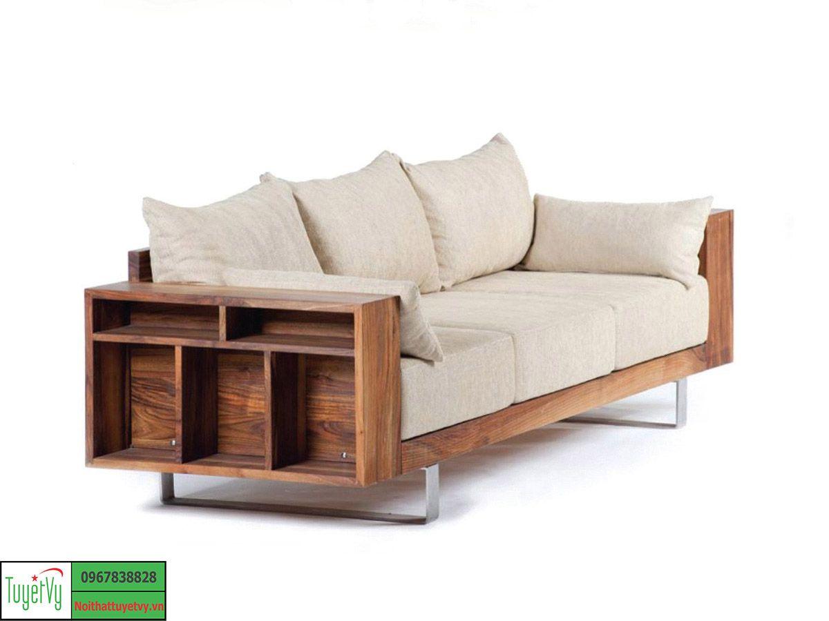 Bàn ghế phòng khách đẹp hiện đại