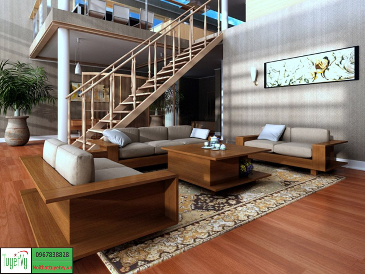 ưu điểm của gỗ Sồi