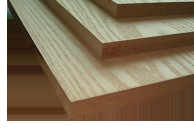 Các loại gỗ công nghiệp 03